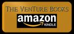 Amazonbuttondark